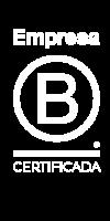 Empresa B def